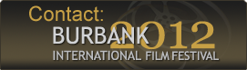 Contact - Burbank International Film Festival