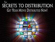 Secrets to Distribution